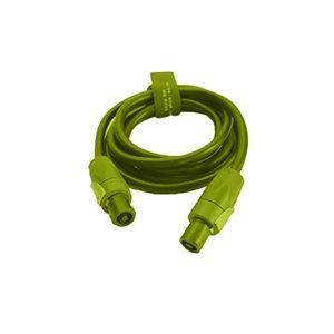Lautsprecher Kabel