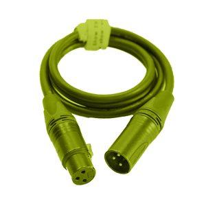 Tonsignal Kabel