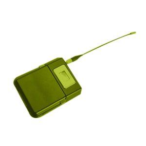 Drahtlos Mikrofontechnik